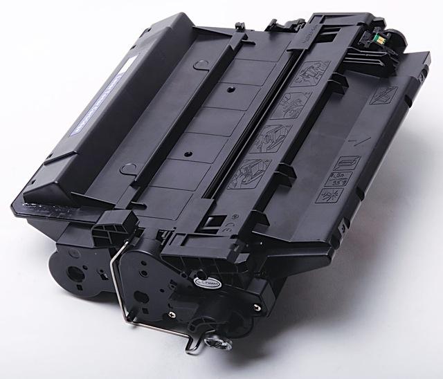 Canon crg-324/524/724 toner compatibil 0