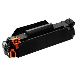 Canon crg-703 toner compatibil 0