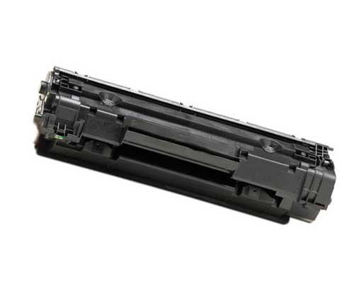 Canon crg-712 toner compatibil 0
