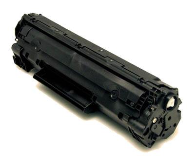Canon crg-726 toner compatibil [0]