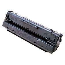 Canon ep-22 toner compatibil 0
