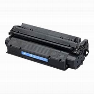 Canon ep-25 toner compatibil 0