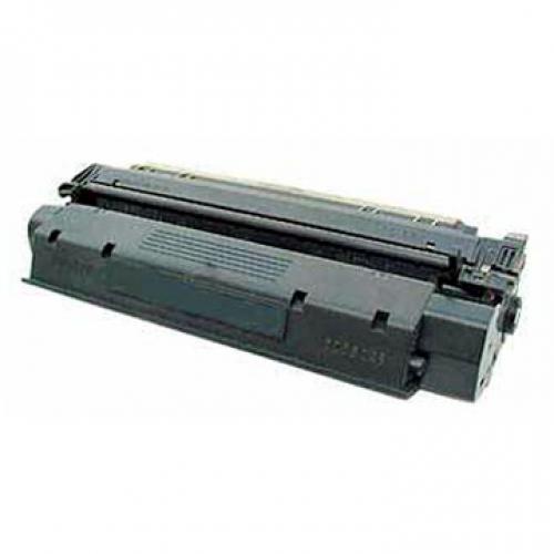 Canon ep-303 toner compatibil 0