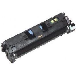 Canon ep-703 toner compatibil 0