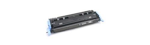 Canon ep-707 (bk) toner compatibil 0