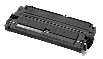 Canon fx-2 toner compatibil 0