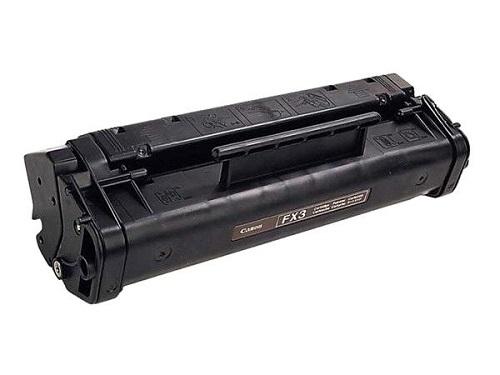 Canon fx-3 toner compatibil 0