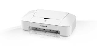 Canon ip2850 BS8745B006AA 0