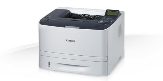 Canon lbp6680x cr5152b002aa 0