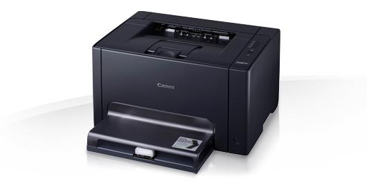 Canon lbp7018c cr4896b004aa 0