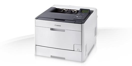 Canon lbp7660cdn cr5089b003aa 0
