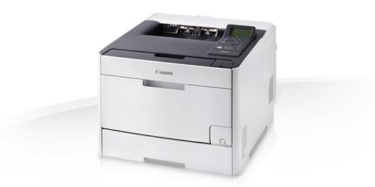 Canon lbp7680cx cr5089b002aa [0]