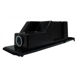 Canon npg-18 / gpr-6 / c-exv3 (bk) toner compatibil 0