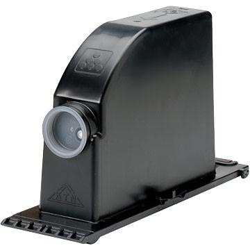 Canon npg-7 toner compatibil 0