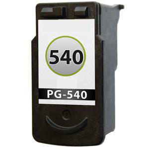 Canon pg-540 xl toner compatibil 0