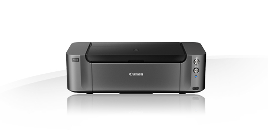 Canon pixma pro-10 bs6227b009aa 0