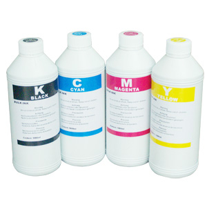 Cerneală dye ink hp universal 1000 ml 0