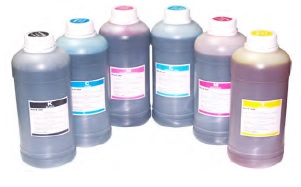 Cerneală pigment ink hp universal 500 ml 0