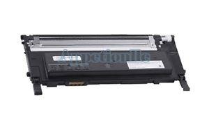Dell 1230/1235 (bk) toner compatibil 0