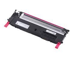 Dell 1230/1235 (m) toner compatibil 0