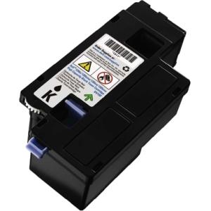 Dell 1250 / 331-0778 (bk) cartuş compatibil 0