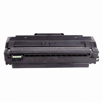 Dell 1260 toner compatibil 0