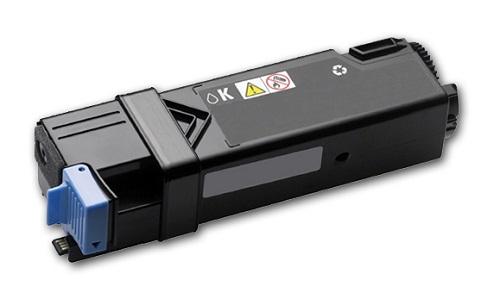 Dell 1320 / 310-9058 (bk) cartuş compatibil 0