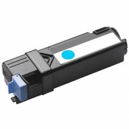 Dell 1320 / 310-9060 ( c ) cartuş compatibil [0]