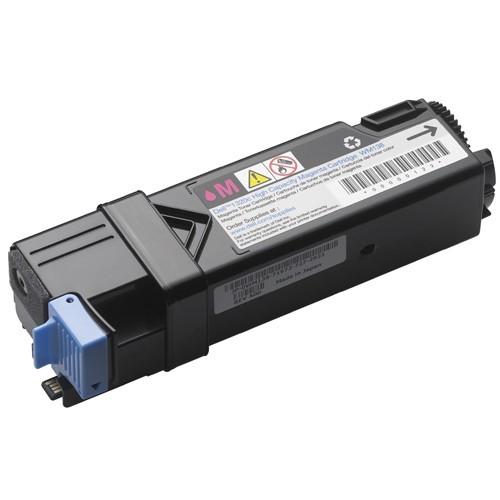 Dell 1320 / 310-9064 ( m )  cartuş compatibil 0
