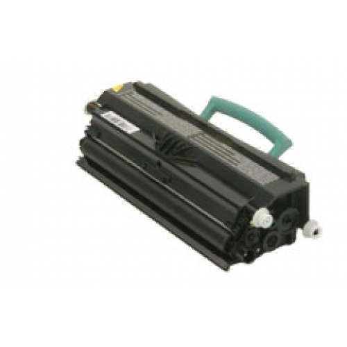 Dell 1720 / 310-8707 toner compatibil 0