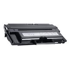 Dell 1815 / 310-7945 toner compatibil [0]