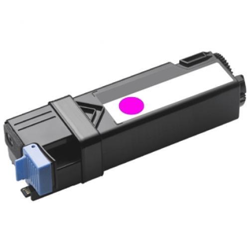 Dell 2130 / 2135 / 330-1433 ( m ) toner compatibil 0