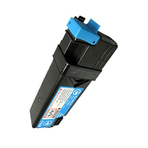 Dell 2130 / 2135 / 330-1437 ( c ) toner compatibil 0