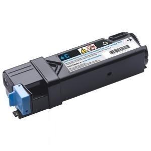 Dell 2150 / 331-0716 ( c ) toner compatibil 0