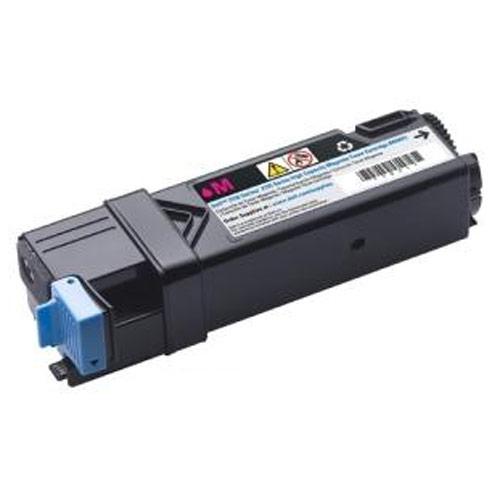 Dell 2150 / 331-0717 ( m ) toner compatibil 0