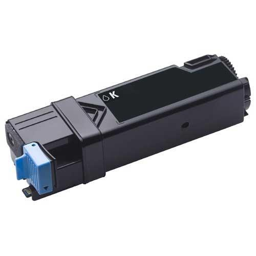 Dell 2150 / 331-0719 (bk) toner compatibil 0