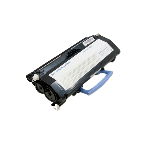 Dell 2230 toner compatibil 0