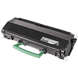 Dell 2330 / 593-10335 (bk) toner compatibil 0
