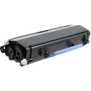 Dell 2335 / 330-2208 toner compatibil 0