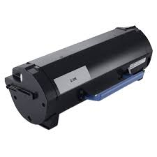 Dell 2360 toner compatibil 0
