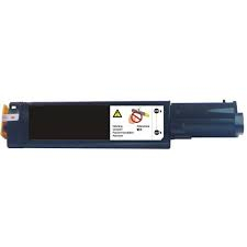 Dell 3010 / 341-3568 (bk) toner compatibil 0