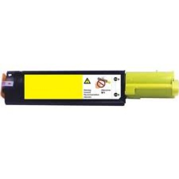 Dell 3010 / 341-3569 ( y ) toner compatibil 0