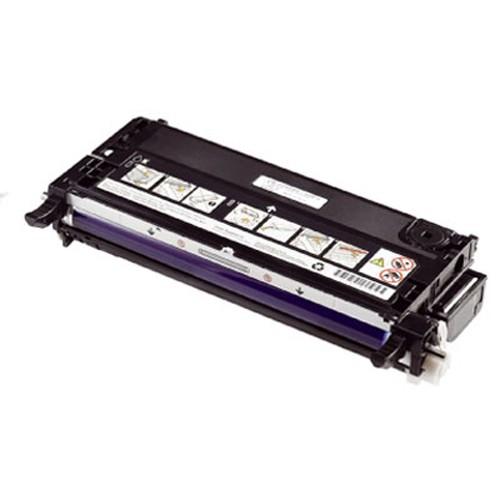 Dell 3130 / 593-10289 (bk) toner compatibil [0]