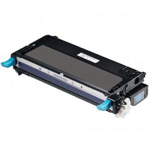 Dell 3130 / 593-10290 (c) toner compatibil 0