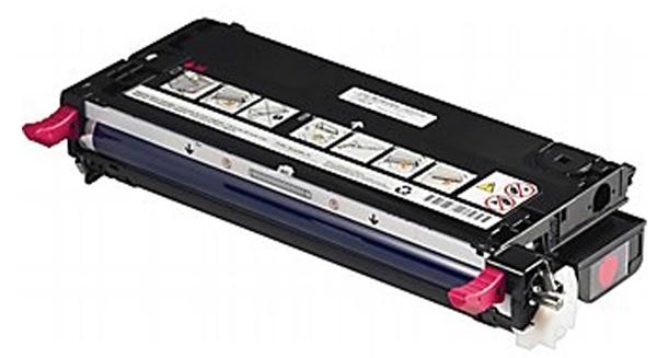 Dell 3130 / 593-10292 (m) toner compatibil 0