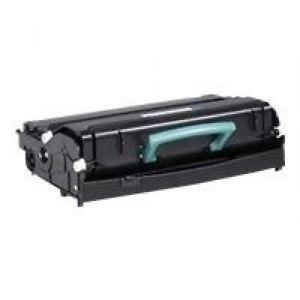 Dell 3330 / 593-10839 (bk) toner compatibil 0
