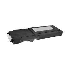Dell 3760 / 593-11119 (bk) toner compatibil 0