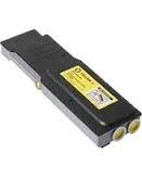 Dell 3760 / 593-11120 (y) toner compatibil 0