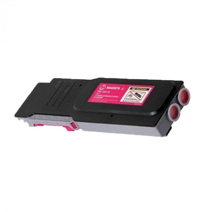 Dell 3760 / 593-11121 (m) toner compatibil 0