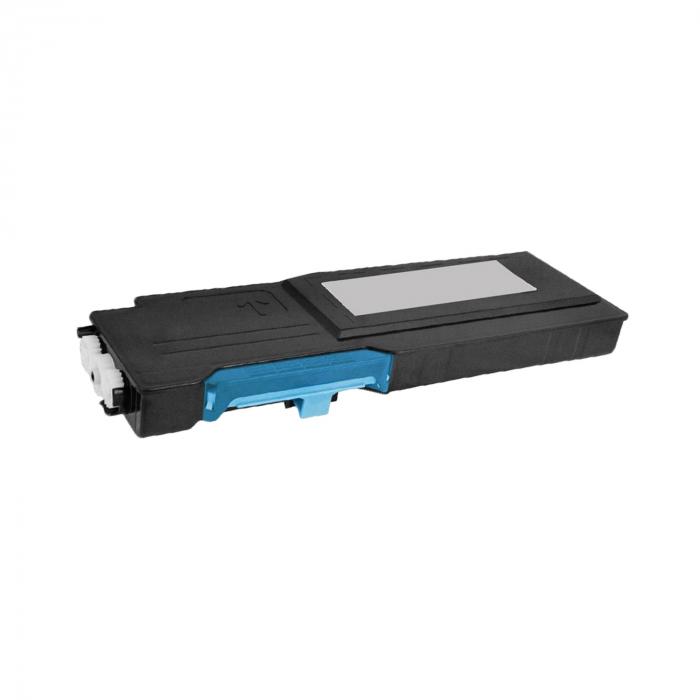 Dell 3760 / 593-11122 (c) toner compatibil 0